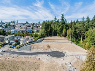 Lot for sale in Coquitlam East, Coquitlam, Coquitlam, Lot 4 2263 Monashee Court, 262629515 | Realtylink.org