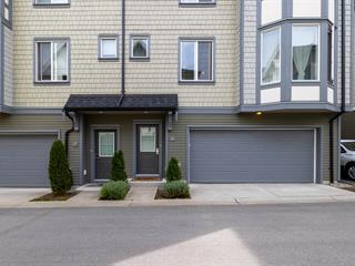 Townhouse for sale in Willoughby Heights, Langley, Langley, 63 8138 204 Street, 262637460   Realtylink.org