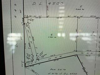 Lot for sale in Horse Lake, 100 Mile House, 100 Mile House, Lot 6 Fawn Creek Road, 262637683 | Realtylink.org