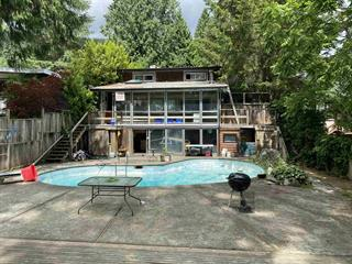 House for sale in Lynn Valley, North Vancouver, North Vancouver, 1249 Doran Road, 262638069 | Realtylink.org