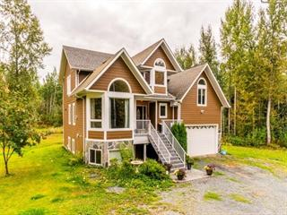 House for sale in Cranbrook Hill, Prince George, PG City West, 8391 Westcreek Road, 262636747   Realtylink.org
