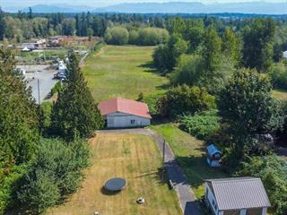 House for sale in Otter District, Langley, Langley, 2590 248 Street, 262638006 | Realtylink.org