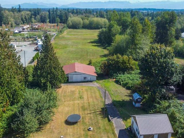 House for sale in Otter District, Langley, Langley, 2590 248 Street, 262638006   Realtylink.org