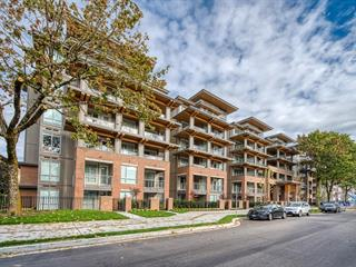 Apartment for sale in Edmonds BE, Burnaby, Burnaby East, 111 7133 14th Avenue, 262637888 | Realtylink.org