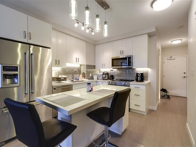 Apartment for sale in Scottsdale, Delta, N. Delta, 609 11967 80 Avenue, 262636525   Realtylink.org