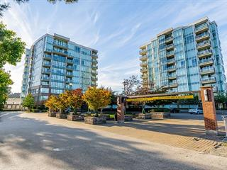 Apartment for sale in Central Meadows, Pitt Meadows, Pitt Meadows, 805 12079 Harris Road, 262637575   Realtylink.org
