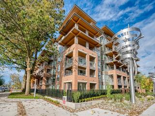 Apartment for sale in Edmonds BE, Burnaby, Burnaby East, 106 7133 14th Avenue, 262637891 | Realtylink.org
