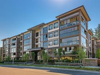 Apartment for sale in King George Corridor, Surrey, South Surrey White Rock, 306 14588 McDougall Drive, 262636755   Realtylink.org