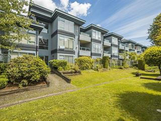 Apartment for sale in Glenwood PQ, Port Coquitlam, Port Coquitlam, 205 1966 Coquitlam Avenue, 262638038 | Realtylink.org