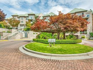 Apartment for sale in North Shore Pt Moody, Port Moody, Port Moody, 317 301 Maude Road, 262638033 | Realtylink.org