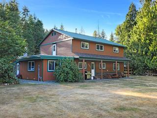 House for sale in Courtenay, Courtenay South, 3295 Spruyt Rd, 886038 | Realtylink.org