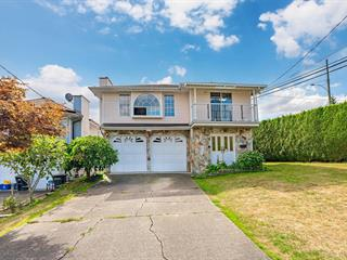 House for sale in Central BN, Burnaby, Burnaby North, 5638 Woodsworth Street, 262636783   Realtylink.org