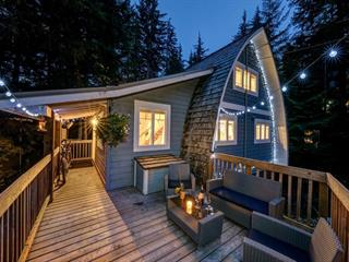 House for sale in Emerald Estates, Whistler, Whistler, 9376 Emerald Drive, 262637983 | Realtylink.org