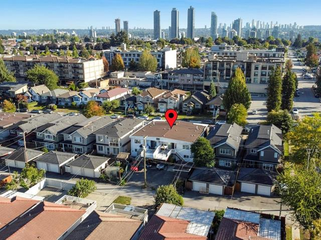 Other Property for sale in Vancouver Heights, Burnaby, Burnaby North, 4311 4313 Albert Street, 262637820 | Realtylink.org