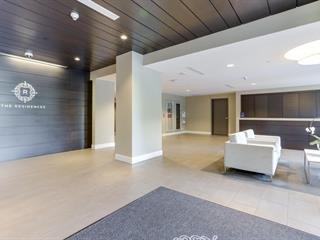 Apartment for sale in Port Moody Centre, Port Moody, Port Moody, 1707 301 Capilano Road, 262638014 | Realtylink.org