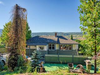 House for sale in Williams Lake - City, Williams Lake, Williams Lake, 1502 S Broadway Avenue, 262639110   Realtylink.org