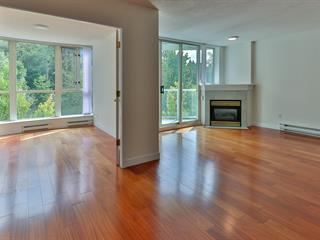 Apartment for sale in North Shore Pt Moody, Port Moody, Port Moody, 603 200 Newport Drive, 262636513 | Realtylink.org