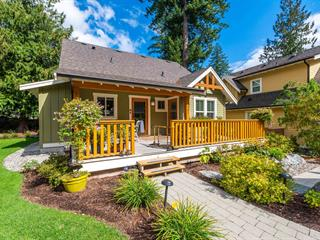 House for sale in Lindell Beach, Cultus Lake, 43409 Blue Grouse Lane, 262638718   Realtylink.org