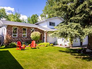 House for sale in Upper College, Prince George, PG City South, 5495 Moriarty Crescent, 262639165 | Realtylink.org
