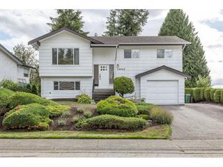 House for sale in Abbotsford East, Abbotsford, Abbotsford, 34662 St. Matthews Way, 262637882 | Realtylink.org