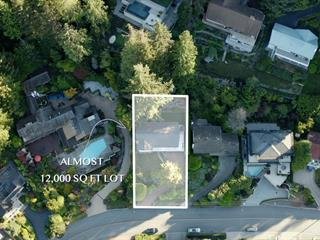 House for sale in Upper Delbrook, North Vancouver, North Vancouver, 390 Newdale Court, 262639119 | Realtylink.org