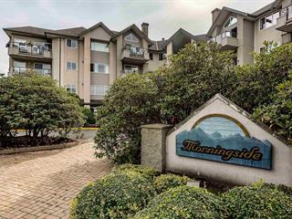 Apartment for sale in Sardis West Vedder Rd, Chilliwack, Sardis, 112 45520 Knight Road, 262638601   Realtylink.org