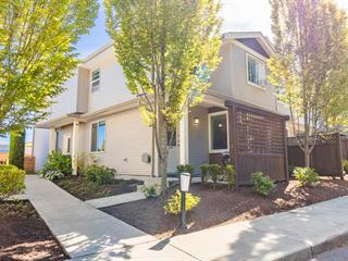 Townhouse for sale in Nanaimo, Diver Lake, 102 2153 Ridgemont Pl, 886321 | Realtylink.org