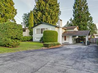 House for sale in Central Coquitlam, Coquitlam, Coquitlam, 1360 Grover Avenue, 262637691 | Realtylink.org