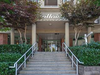 Apartment for sale in West Central, Maple Ridge, Maple Ridge, 510 22230 North Avenue, 262638121 | Realtylink.org