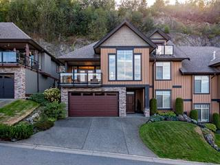 Townhouse for sale in Chilliwack Mountain, Chilliwack, Chilliwack, 34 43540 Alameda Drive, 262639090 | Realtylink.org