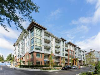 Apartment for sale in Lynn Valley, North Vancouver, North Vancouver, 1 2651 Library Lane, 262639172 | Realtylink.org