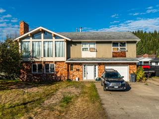 House for sale in Edgewood Terrace, Prince George, PG City North, 2184 Churchill Road, 262639149 | Realtylink.org