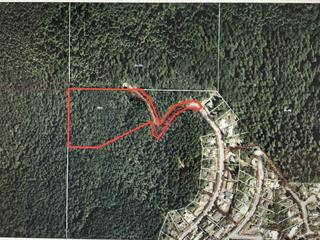 Lot for sale in Glenmore, West Vancouver, West Vancouver, 701 Ballantree Road, 262639053 | Realtylink.org