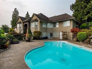 House for sale in Poplar, Abbotsford, Abbotsford, 1507 Clearbrook Road, 262606773 | Realtylink.org