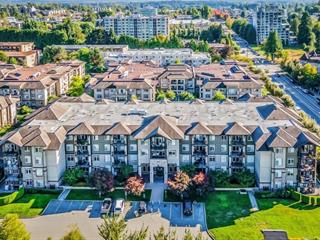 Apartment for sale in East Central, Maple Ridge, Maple Ridge, 219 12258 224 Street, 262639166   Realtylink.org