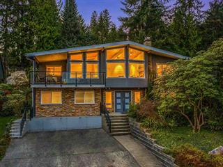 House for sale in Upper Lonsdale, North Vancouver, North Vancouver, 3785 Regent Avenue, 262639275   Realtylink.org