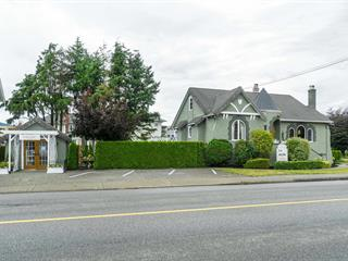 House for sale in Chilliwack E Young-Yale, Chilliwack, Chilliwack, 46085 First Avenue, 262639115   Realtylink.org