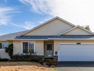 House for sale in Comox, Comox (Town Of), 1763 Spruce Way, 885906   Realtylink.org