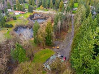 House for sale in County Line Glen Valley, Langley, Langley, 26610 60 Avenue, 262638457 | Realtylink.org