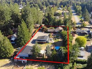 House for sale in Salmon River, Langley, Langley, 24671 50 Avenue, 262638482 | Realtylink.org
