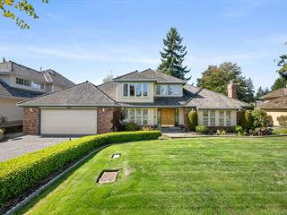 House for sale in Elgin Chantrell, Surrey, South Surrey White Rock, 2305 131a Street, 262638765   Realtylink.org