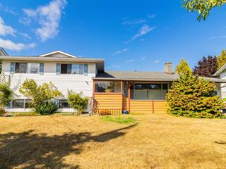 House for sale in Nanaimo, Departure Bay, 3050 McCauley Dr, 886307   Realtylink.org
