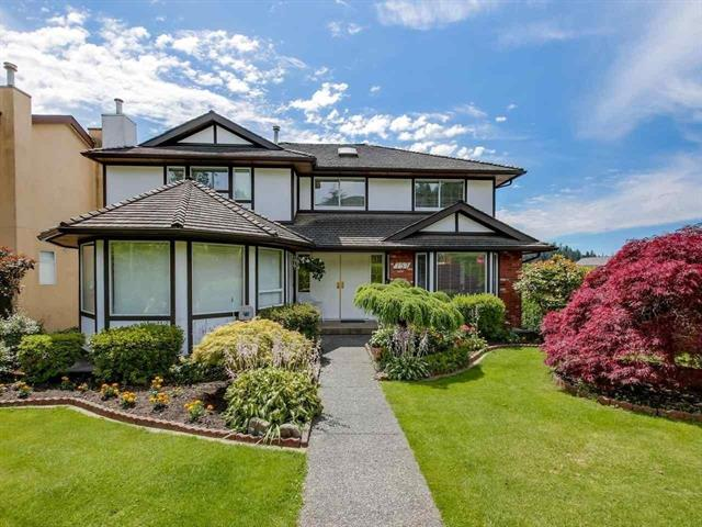 House for sale in Tempe, North Vancouver, North Vancouver, 757 E 29th Street, 262639184   Realtylink.org