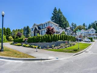 House for sale in Grandview Surrey, Surrey, South Surrey White Rock, 3038 167b St Street, 262638484 | Realtylink.org