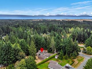 House for sale in Comox, Comox Peninsula, 1339 Anderton Rd, 886249 | Realtylink.org