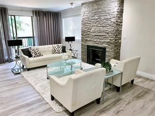 Apartment for sale in White Rock, South Surrey White Rock, 205 1554 George Street, 262638834 | Realtylink.org