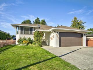 House for sale in Mid Meadows, Pitt Meadows, Pitt Meadows, 19383 Cusick Crescent, 262639260   Realtylink.org