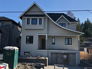 House for sale in Coquitlam West, Coquitlam, Coquitlam, 838 Cottonwood Avenue, 262638768 | Realtylink.org