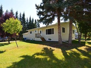House for sale in Smithers - Town, Smithers, Smithers And Area, 3591 4th Avenue, 262638993 | Realtylink.org