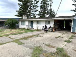 House for sale in Williams Lake - City, Williams Lake, Williams Lake, 675 Pigeon Avenue, 262638748 | Realtylink.org